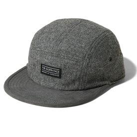 THE NORTH FACE(ザ・ノースフェイス) FIVE PANEL CAP(ファイブ パネル キャップ ユニセックス) フリー Z4 NN41713