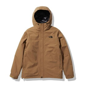 THE NORTH FACE(ザ・ノースフェイス) CASSIUS TRICLIMATE JACKET(カシウス トリクライメイトジャケット)Men's L UB NP62035