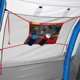 Quechua(ケシュア) インナーテント ポケット 2031709-8357531