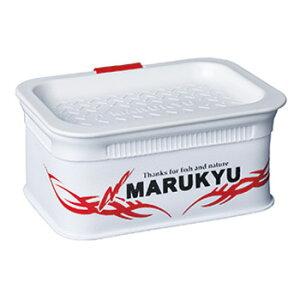 マルキュー(MARUKYU) パワーエサバケット 14EX 16043