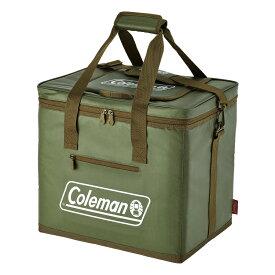Coleman(コールマン) アルティメイトアイスクーラーII/35L 約35L オリーブ 2000037165