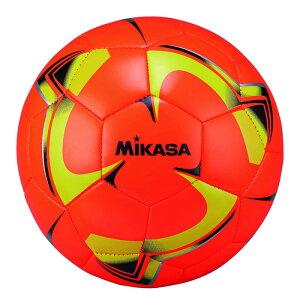 ミカサ(MIKASA) サッカーボール レジャー用 3号球 O F3TPV-O-YBK