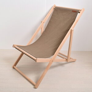 PEACE PARK(ピースパーク) WOODEN BEACH CHAIR ウッド ビーチ チェア フリー SAND 36660467