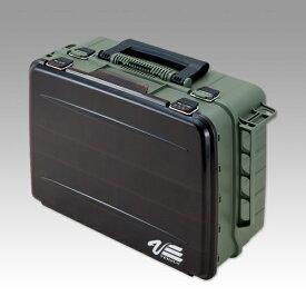 メイホウ(MEIHO) VS-3080 マットグリーン VS-3080