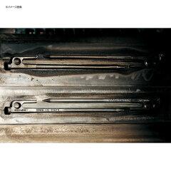 【送料無料】スノーピーク(snowpeak)ソリッドステーク30【お得な4点セット】R-103【あす楽対応】【SMTB】