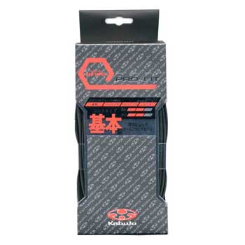 OGK(オージーケー) BT-01 コルクタイプバーテープ ホワイト BT01WHT