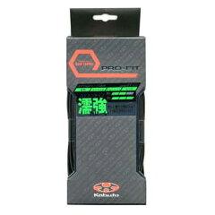 OGKBT−02コットンタイプバーテープホワイト
