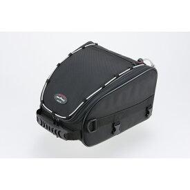 タナックス(TANAX) スポルトシートバッグ MFK-096 ブラック 22306096
