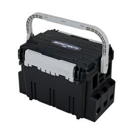 メイホウ(MEIHO) 明邦 バケットマウスBM-5000 20L ブラック