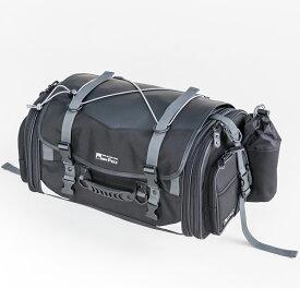 タナックス(TANAX) MFK-233 ミドルフィールドシートバッグ ブラック 22306233