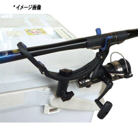 タカ産業 クーラーBOX竿掛SP T-133