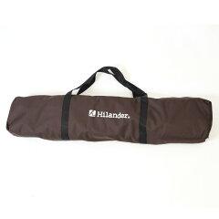 Hilander(ハイランダー)ウッドフレームコットHCA0190