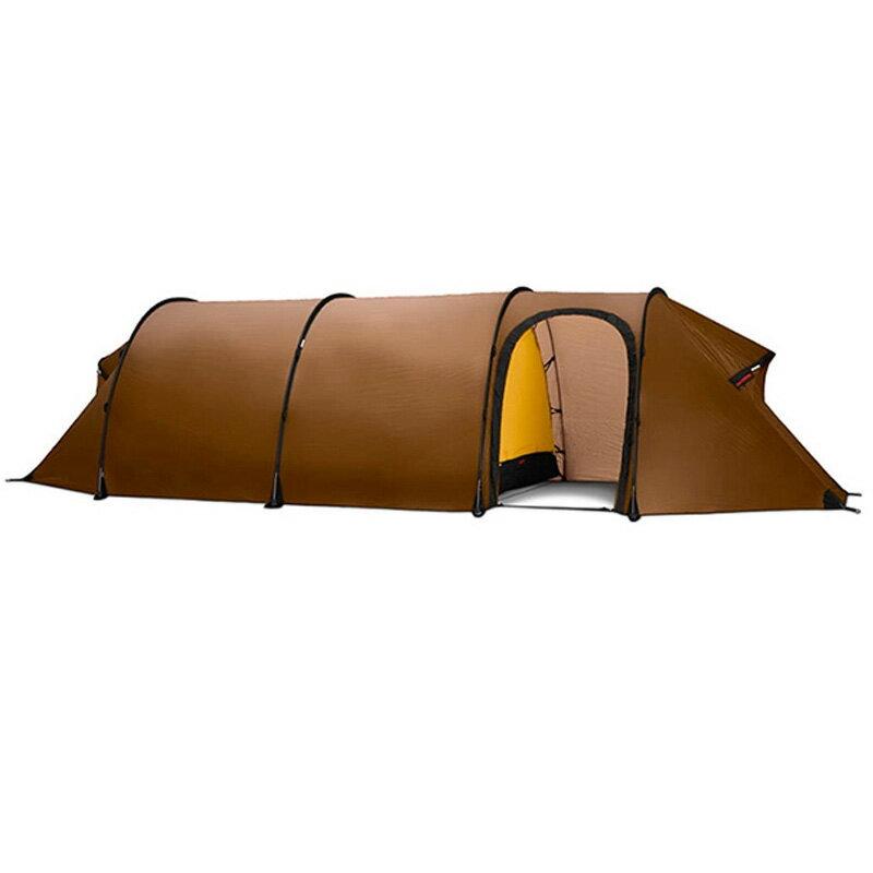 HILLEBERG(ヒルバーグ) テント Keron 3 GT Sand Sand 12770011116003