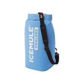ICEMULE(アイスミュール) クラシッククーラー MINI/9L ブルー 59430