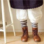 (ナチュラル服)ゆったりシルエットではきやすいドロワーズ風ペチパンツ/綿100%【メール便可】(PT0262)(レディースファッションナチュラルテイストパンツボトムスペチパンツペチコートパンツナチュラルファッション))