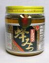 30年度産新物入荷しました。福岡県産 国産レンゲハチミツ(1kg瓶入り)【楽ギフ_包装