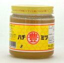 マル豊オリジナルブレンドレンゲハチミツ(1kg瓶入り)  【RCP】