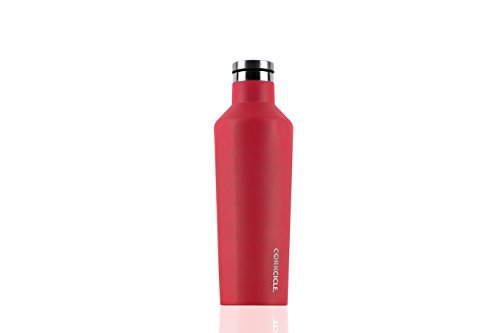 4548815055922 (2)WATERMAN CANTEEN OFF RED 16oz CORKCICLE 2016WR【スパイス社】