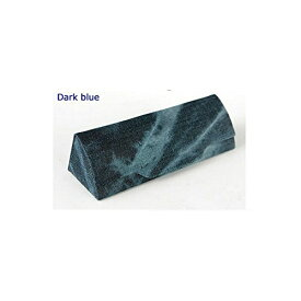 DENIM GLASSES CASE DARK BLUE デニムグラスケース/!A325-120DBL 4997337551205 ダルトン