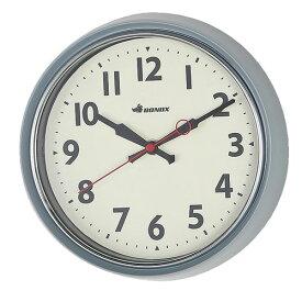 WALL CLOCK CLASSIC GRAY クラシック ゲレイ/S426-207CGY ウォール クロック 壁掛け 時計 掛け時計 DULTON(ダルトン)