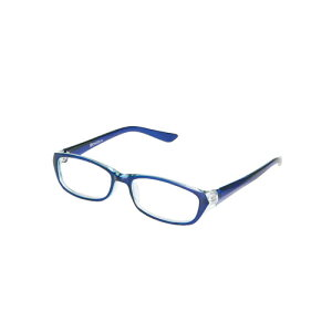 READING GLASSES NB/CLEAR 3.0 老眼鏡/!WA023NCL/3 WA023NCL-3 4997337233088 ダルトン