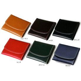 【ポイント11倍】ホワイトハウスコックス 小銭入れ S5938 WhitehouseCox COIN PURSE 6color