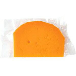ミモレット チーズ (ヤング・ミモレット)【不定貫:約150gカット】【再計算】【冷蔵】【チーズ】【ハードチーズ】【珍味・おつまみ】 Mimolette Cheeze