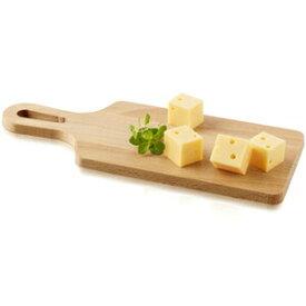 チーズボード ビーチウッド  BOSKA Cheese Board Beech Wood 【チーズグッズ】【カッティングボード】【キッチン用品】【調理器具】【まな板】