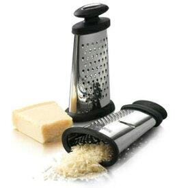 ボスカ ピラミッド チーズグレイター 【チーズグッズ】BOSKA Pyramid Cheese Grater 【グッズ】【チーズおろし】【キッチン雑貨】【カトラリー】【キッチン用品】【調理器具】
