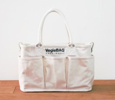 全国送料無料 VegieBAG ベジバッグ FLAP フラップ SI-311 トートバッグ エコバッグ マザーズバッグ