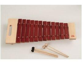 NAKANO リズムポコ Rhythm Poco サイロフォン12音 ダイアトニックスケール RP-980/XY