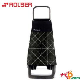 ロルサー ROLSER ジョイ モノトーン JOY Monotone スター Star RS-102J 機能性抜群なおしゃれなショッピングキャリー!