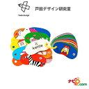 リングカード ABC 戸田デザイン研究室 Toda design