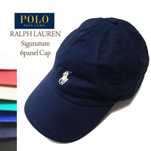メール便送料無料 ポロ ラルフローレン ボーイズ キャップ ハット 帽子 ポニー ワンポイントPOLO Ralph Lauren Cap