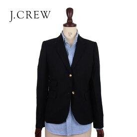 【SALE】【J.CREW】ジェイクルー SCHOOL BOY スクールボーイ ウール ジャケット/2色【あす楽対応】