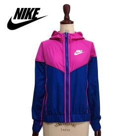 ナイキ ウィメンズ ウィンドランナー トラック ジャケット パーカーNIKE WOMENS Windrunner Track jacket 883495