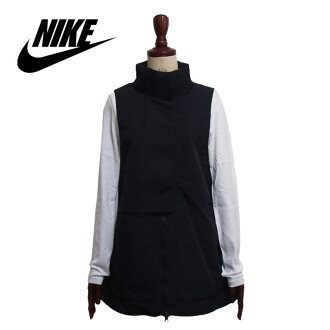 Nike women ACG transformation best NIKE NIKELAB ACG Gilet Vest 918901
