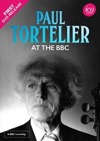 トルトゥリエ/AT THE BBC[DVD]