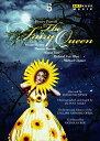 《ワケあり!》ヘンリー・パーセル:歌劇「妖精の女王」[DVD]
