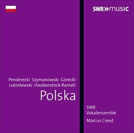Polska 〜ポーランドの歌