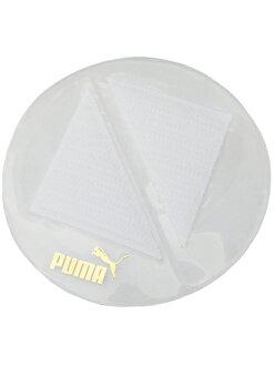 (푸 마) PUMA/다람쥐 획득 헝겊 가방/클리어/190 엔 (카드 털 전용/1 점 제외/보증 없음)