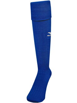 (Penalty) PENALTY point stocking 12 / blue / 190 yen (card payment only and limited to 1 / wireless security)