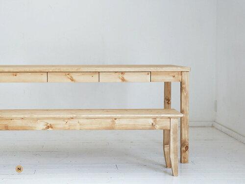 ベンチベンチ椅子ダイニングベンチリビング椅子無垢天然木木製おしゃれ日本製ナチュラル北欧デザインオフィステレワークカフェ送料無料西海岸風シンプル玄関モダンチェア木製ベンチ椅子イスロビーチェア