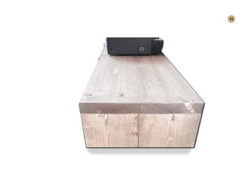 サイドボードキャビネット無垢北欧リビングボードテレビボードTVボード木製天然木ブックシェルフ本棚おしゃれ幅150開梱設置日本製ナチュラルアイアンインダストリアルローボード西海岸オーディオボードシンプル無垢材