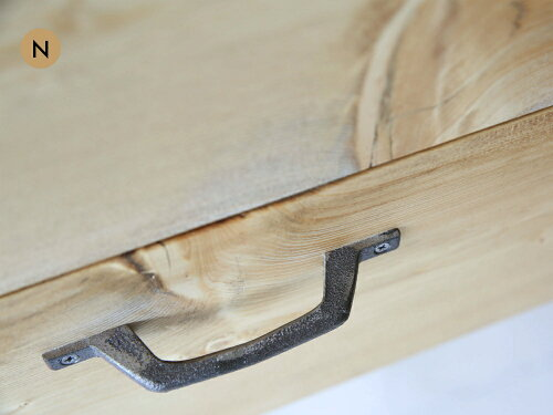 テレビ台テレビボードローボードTVボード引き出し無垢天然木木製おしゃれ幅150日本製ナチュラル北欧デザインカフェ送料無料西海岸シンプルインダストリアル開梱設置リビングサイドボード玄関収納シューズボックス
