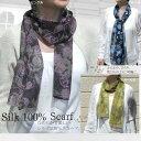 Silk100