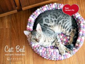 necono バレンタインプレゼント 猫のベッド 首輪 おもちゃの詰め合わせ 福袋 おしゃれ 安全 子猫 ねずみ ぬいぐるみ コロコロボール