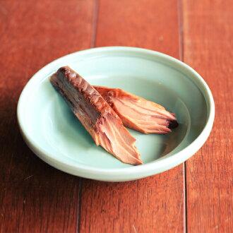 国内的猫食物烤鲣鱼零食猫零食猫猫猫鲣鱼纵容