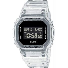 カシオ G-SHOCK(ジーショック クオーツ メンズ 腕時計 DW-5600SKE-7 正規輸入品