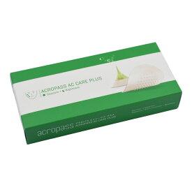 acropass(アクロパス) エイシーケア プラス AC CARE PLUS 9枚入り フェイスパック ユニセックス スキンケア RAPHAS JAPAN(ラパスジャパン)
